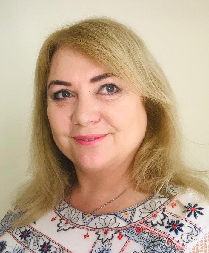 Štúdio Ónyyx - PhDr. Tatiana Demová