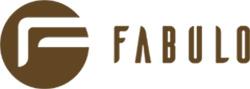 Fabulo Logo