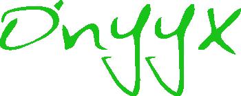 Ónyyx – Masérske kurzy