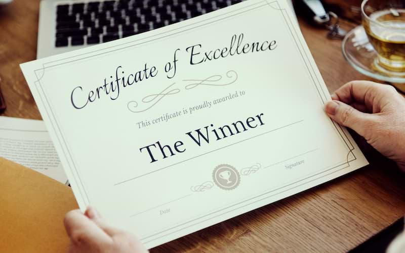 Obnovenie platnosti certifikátu