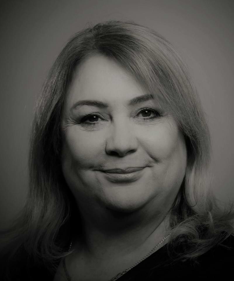 Akadémia Ónyyx - PhDr. Tatiana Demová